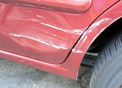 How to touch up paint on a car halloween pinterest diy car and how to touch up paint on a car solutioingenieria Gallery