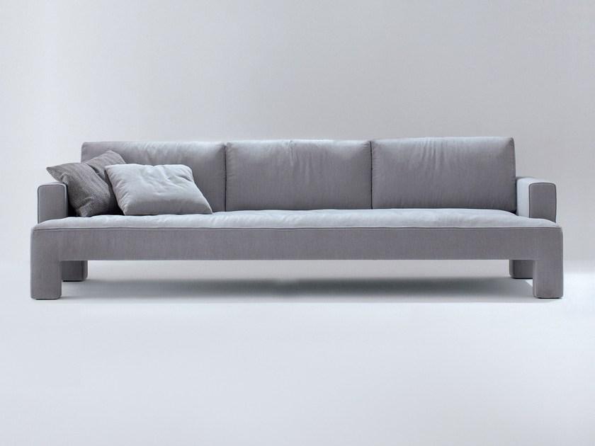 Skachat Katalog I Uznat Ceny Na Alto Piano Divan By Laurameroni Divan Dizajn Bartoli Design Kollekciya Alto Piano Luxury Sofa Furniture Sofa Furniture