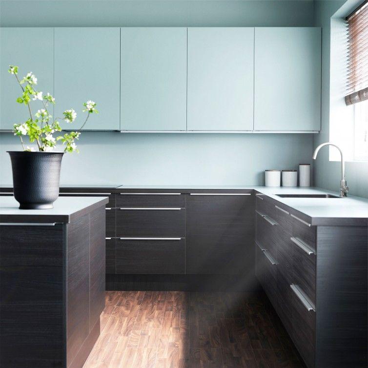 IKEA CANADA - IKEA Welcomes Readers Inside The Catalogue Luxury - rückwand für küche