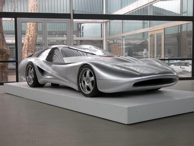 colani car concept pinterest digital foto die bild und karlsruhe. Black Bedroom Furniture Sets. Home Design Ideas