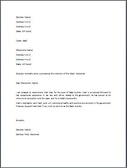 Disapproval Letter Exhibit Audit Cover Letter Auditing Fundamentals