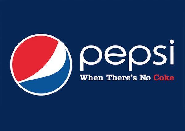 Bekannte Werbung
