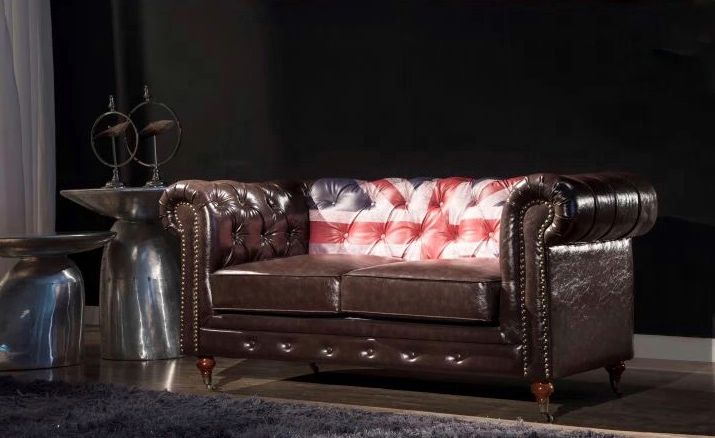 sofa upholstery singapore natuzzi leather macys cheapest chesterfield industrial interior