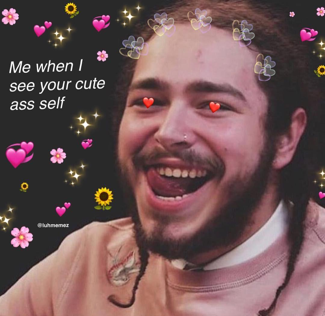 Lovememes Cute Love Memes Wholesome Memes Cute Memes