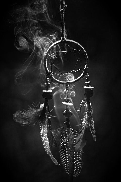 Pin By Linda Johnson On Dreams And Lucid Dreaming Dream Catcher Photography Black Dream Catcher Dreamcatcher Wallpaper