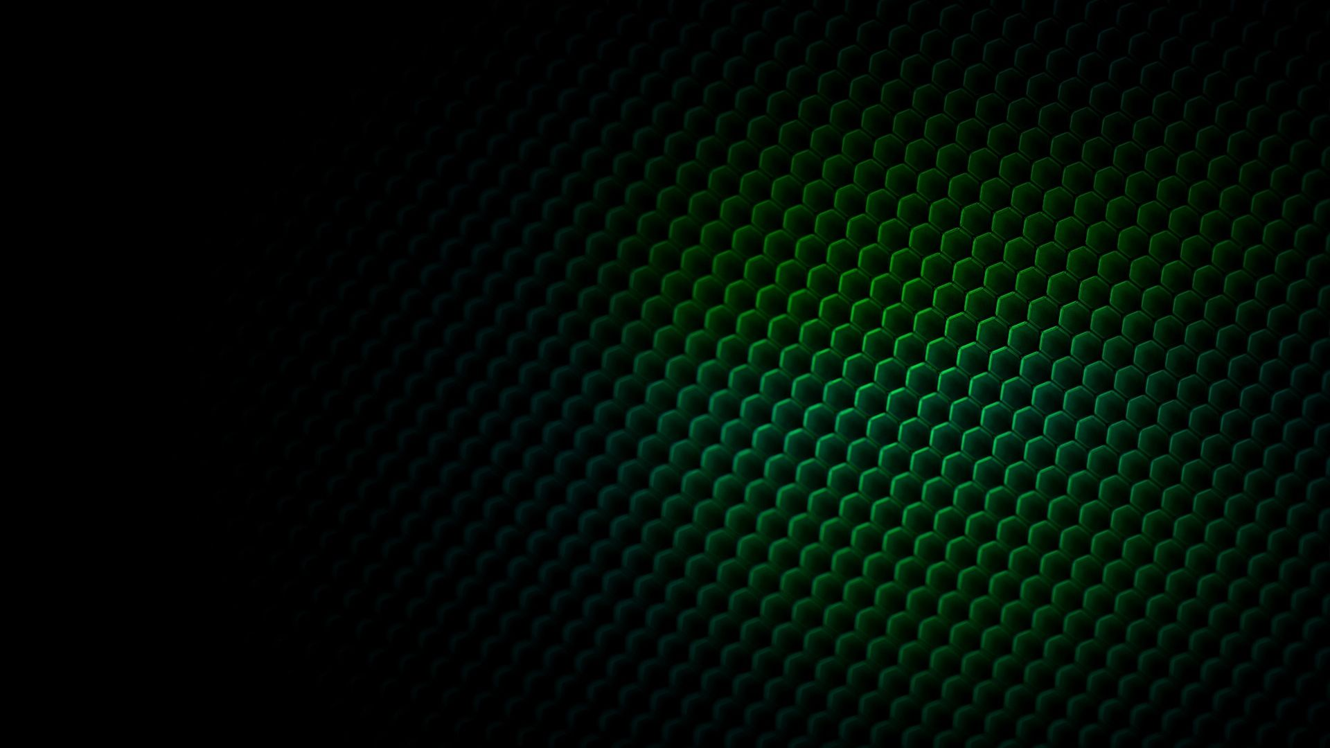 Dark Green Wallpapers Images