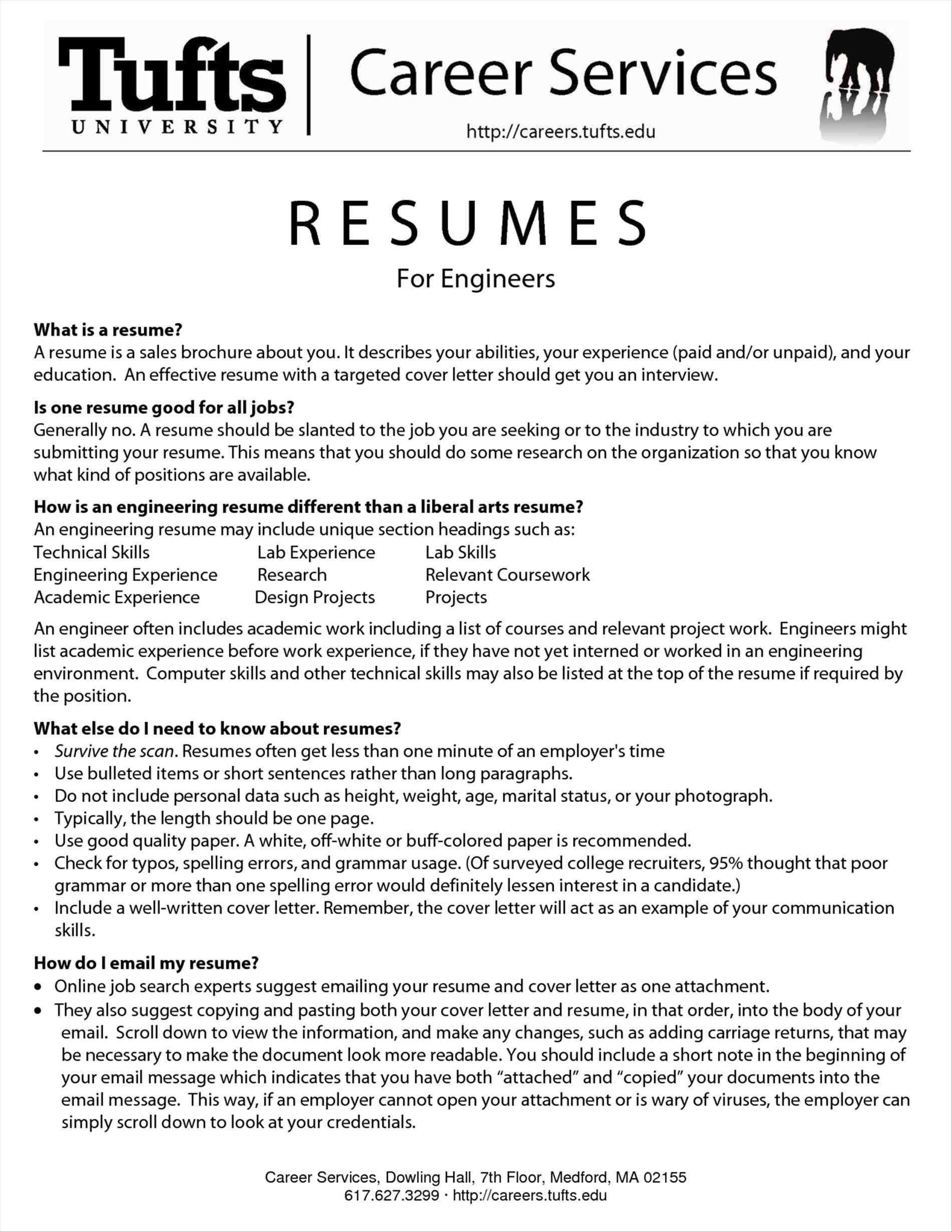 Player position in basketball lettering cover letter