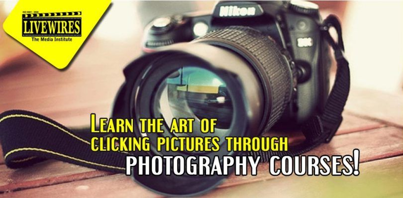 What Are The Benefits Of Learning Photography Courses Learning Photography Photography Courses Learn Art