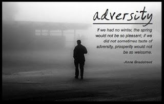 Adversity Quotes By Famous People Adversity Quotes Overcoming Adversity Adversity