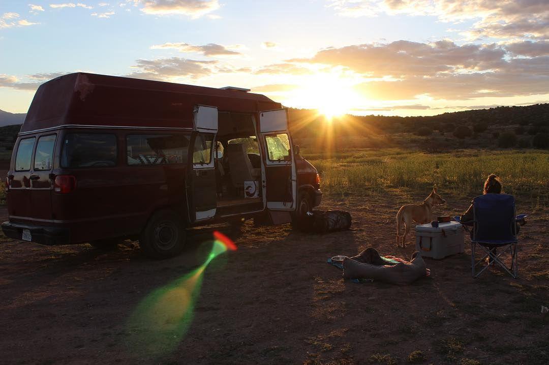 Free camping in sedona az sedona camping free camping