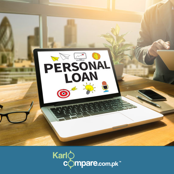 Top 5 Reasons Why Pakistani Get A Personal Loan Personal Loans Personal Loans Online Loans For Bad Credit