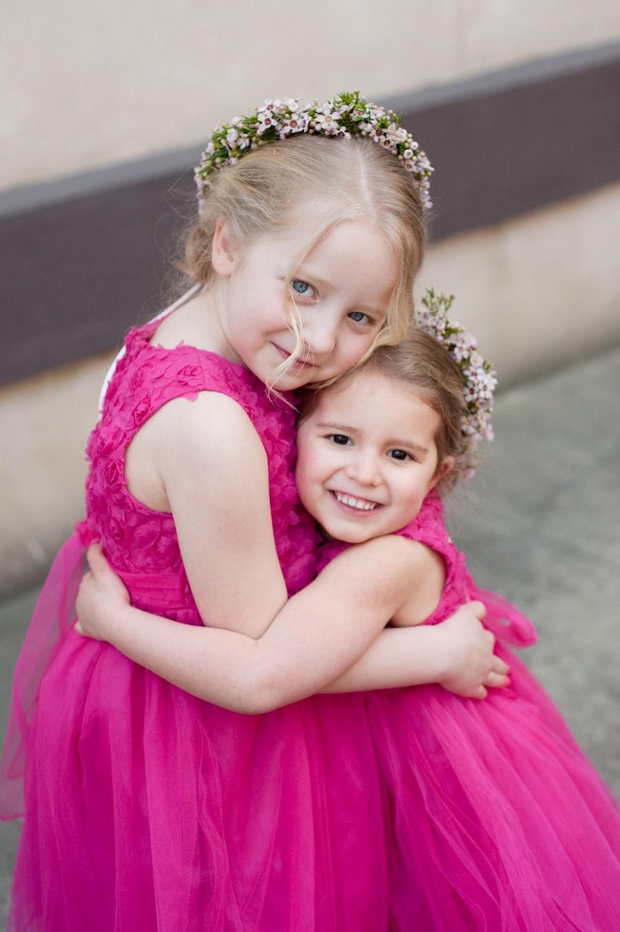 Colorful Savannah Wedding | Cortejo, Cortejo nupcial y Pajes