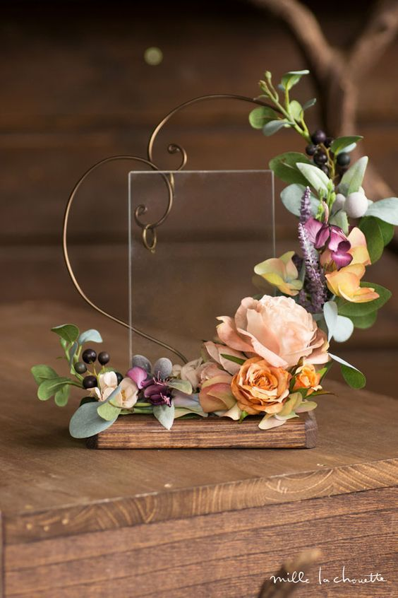 What a pretty gift idea for someone in the hospital or nursing what a pretty gift idea for someone in the hospital or nursing home negle Choice Image