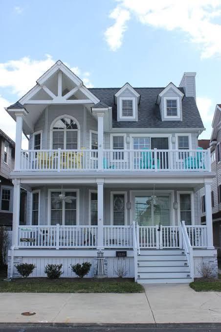 beautiful house Google Search Beautiful homes, Beach