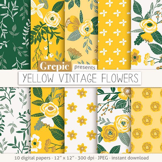 Browns Orange And Yellow Vintage Fabric 60s 70s Vintage Fabric Prints Vintage Wallpaper Patterns Printing On Fabric