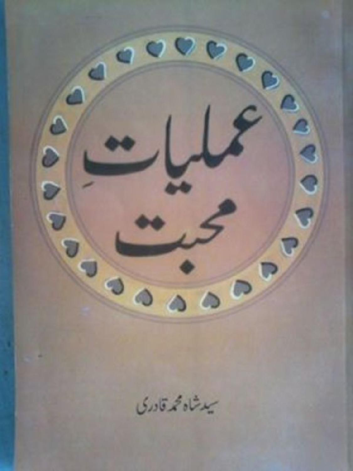 Ilmuladad Numerology By Hassan Ul Hashmi Free Download Is