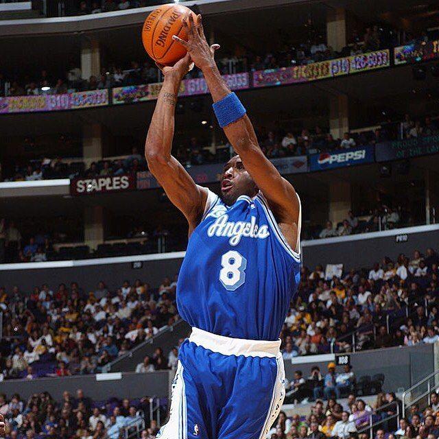 Blue Los Angeles Lakers Jersey Releasing Saturday August 13th At Www Throwbackjerseys Com Kobe Bryant Black Mamba Kobe Bryant Number Kobe Bryant Wallpaper