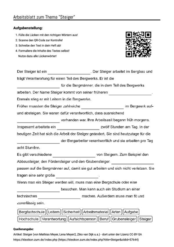 Niedlich Artikulations Arbeitsblatt Fotos - Arbeitsblätter für ...