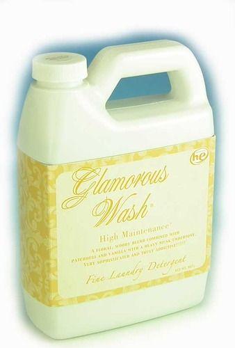 Smells Like Angel Perfume Amazon Com Tyler Glamour Wash