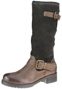 buying new uk availability outlet on sale Pin on Ladies Boots