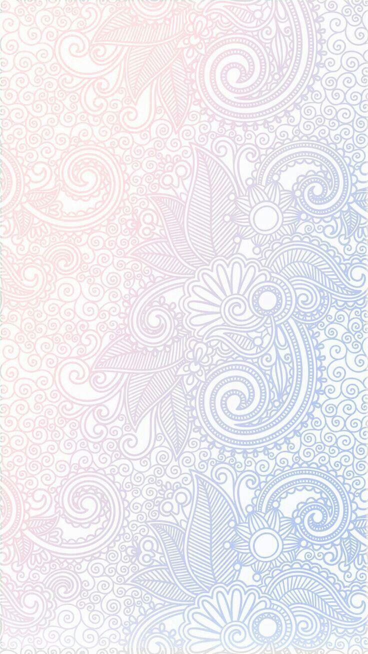 Cool Wallpaper Name Monika - 1a0fce1f1c79514947818074f9fa5adb  Perfect Image Reference_2939.jpg