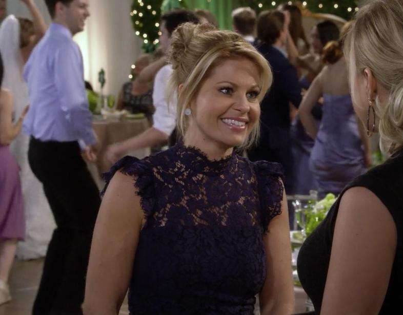 Full House Season 2 Episode 3