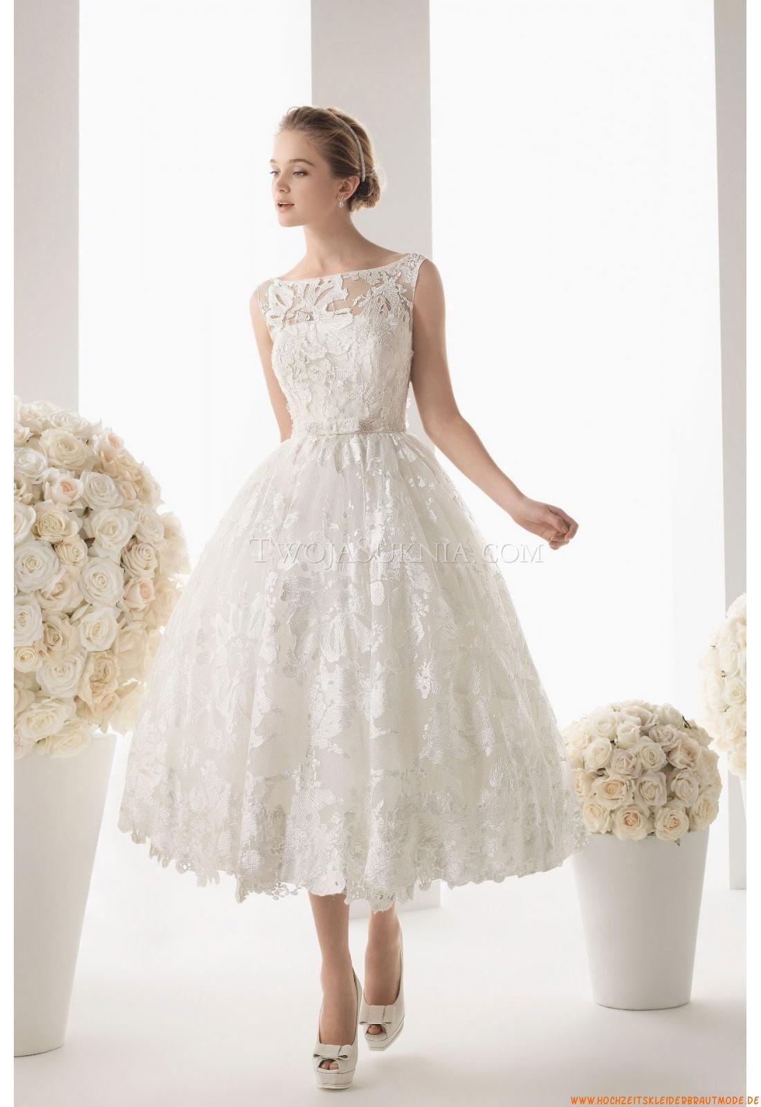 Scoop Brautkleider 2014 | brautmode ausverkauf | Pinterest