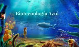Biotecnologia Azul Dibujos Buscar Con Google Biotecnologia Azul Biotecnologia Unas Azules