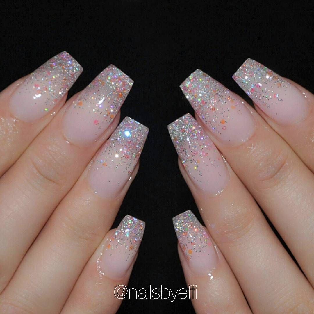 See this Instagram photo by @nailsbyeffi • 3,475 likes | aleah ...