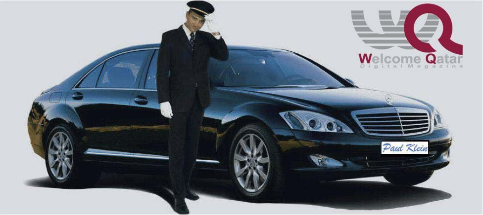 Cook, Driver, Waiter, Receptionist and Security Guard Job ARMANI - security guard job description