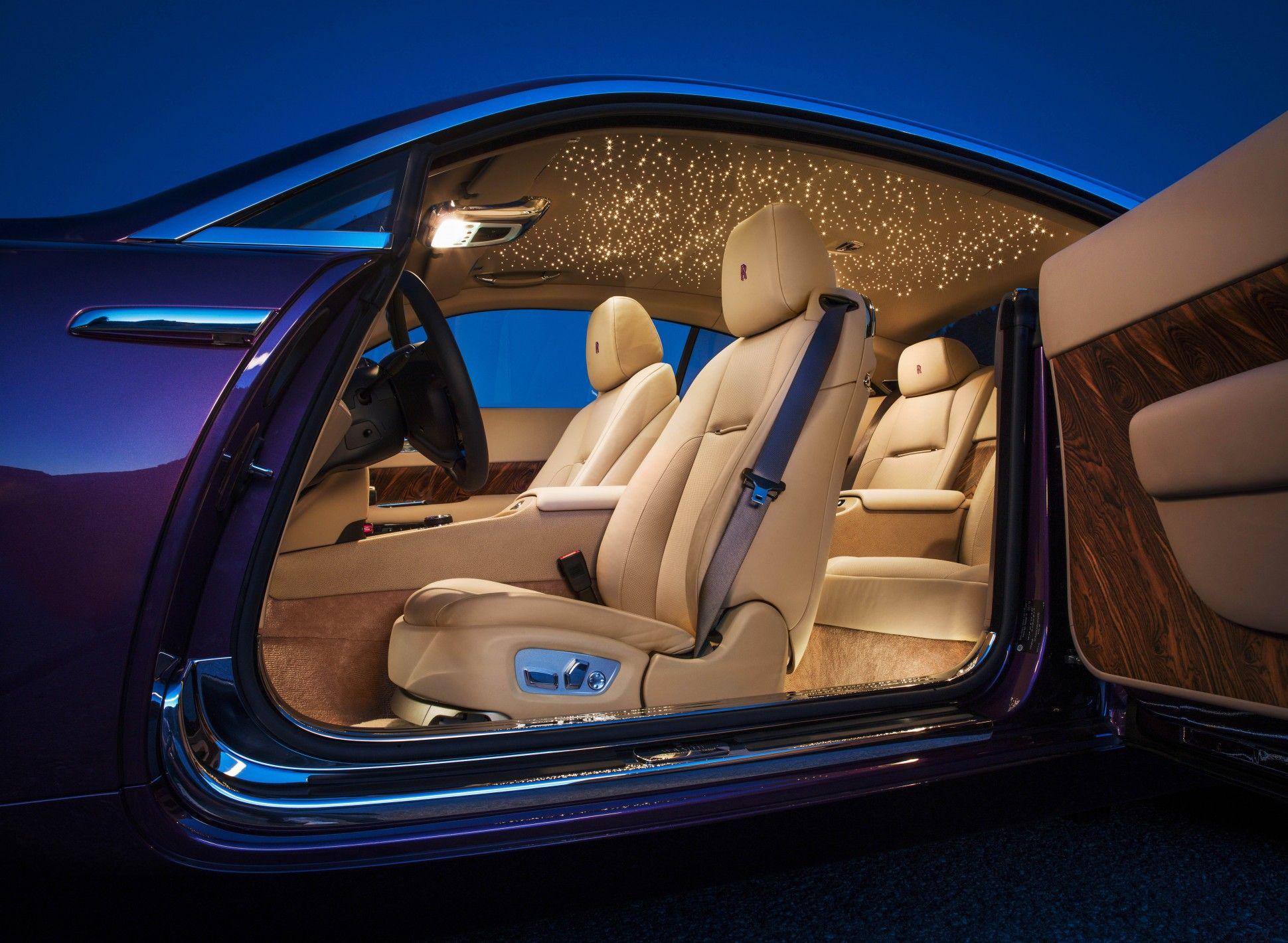 rolls royce 2015 interior. road testing the 2015 rollsroyce wraith a night at opera rolls royce interior