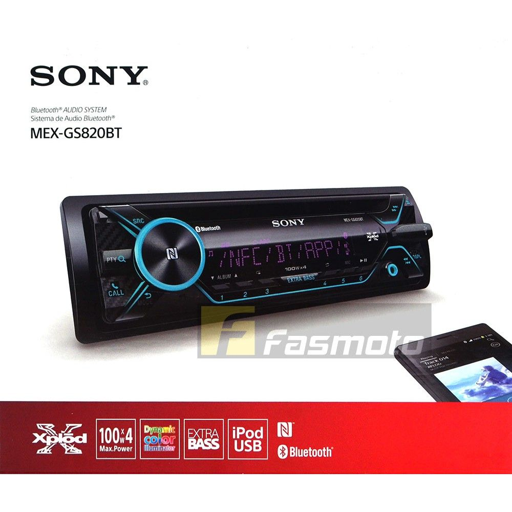Sony Cdx Gt630Ui Wiring Diagram from i.pinimg.com