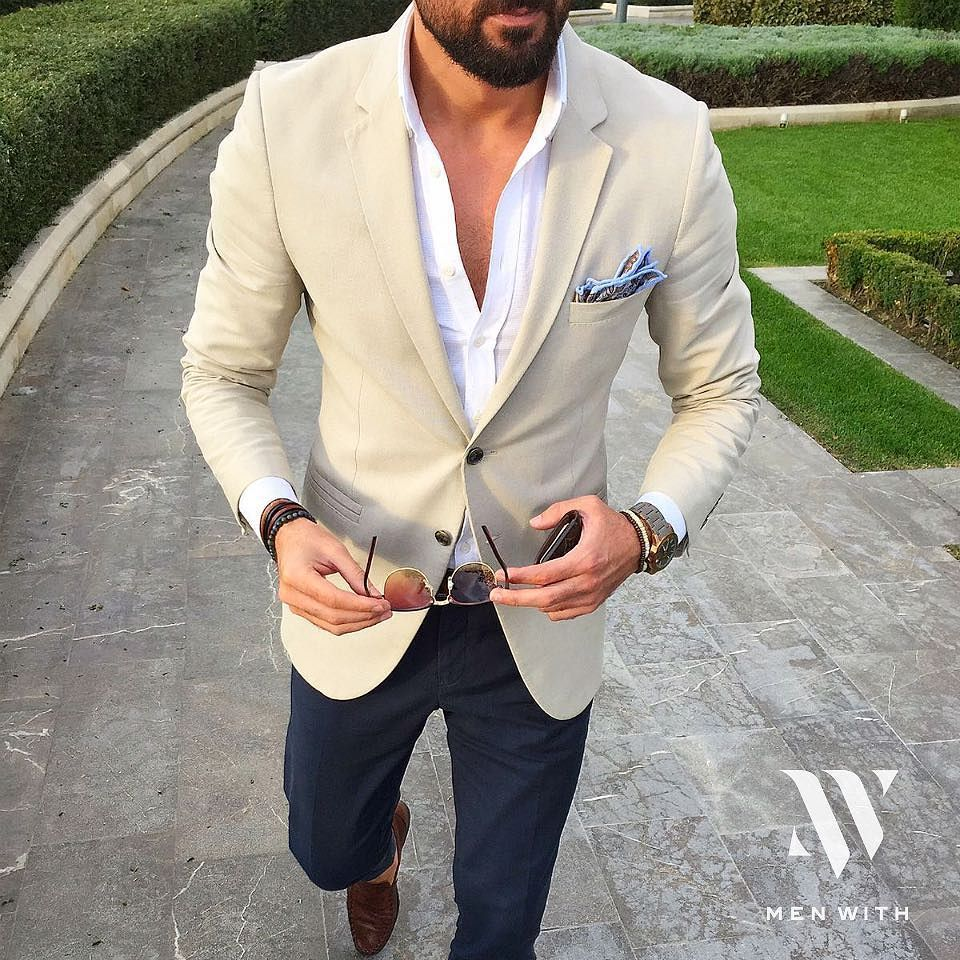 menwithclass: Great photo of our friend @tufanir # ...