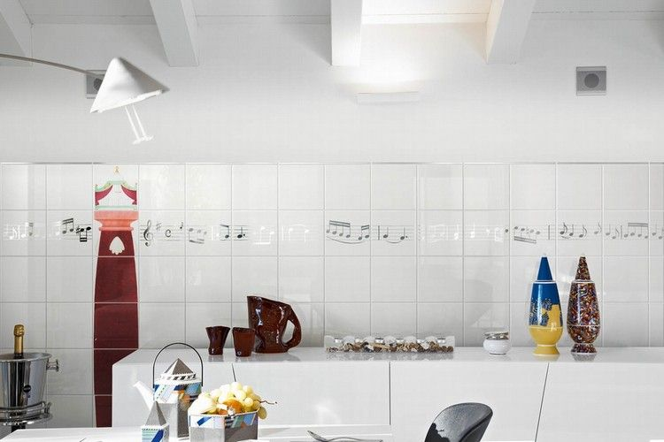 piastrelle bagno bardelli adagio cucina idee