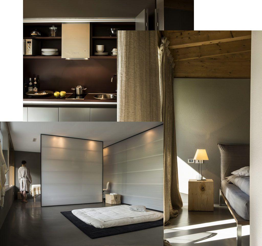 Vivere Suites And Rooms Design Boutique Hotel Lake Garda Gardasee Lago Di Garda Let S Find Some Beautiful Place To Room Design Boutique Hotel Suites