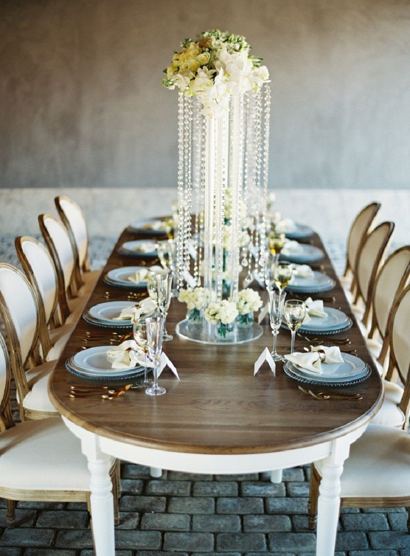 Prime Dining Room Adorable Home Dining Room New Year Eve Design Interior Design Ideas Inesswwsoteloinfo