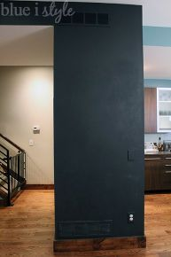 how to get your chalkboard clean chalkboards chalkboard paint and
