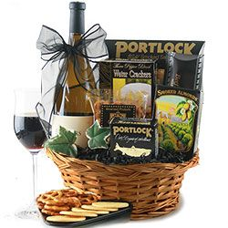 Houston wine champagne gift baskets wine gift baskets pinterest houston wine champagne gift baskets solutioingenieria Image collections