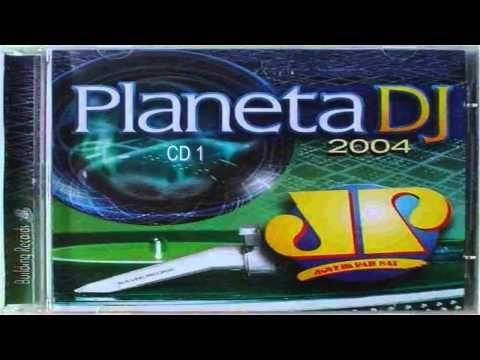 BALADA JULHO JOVEM NA BAIXAR 2013 PAN CD