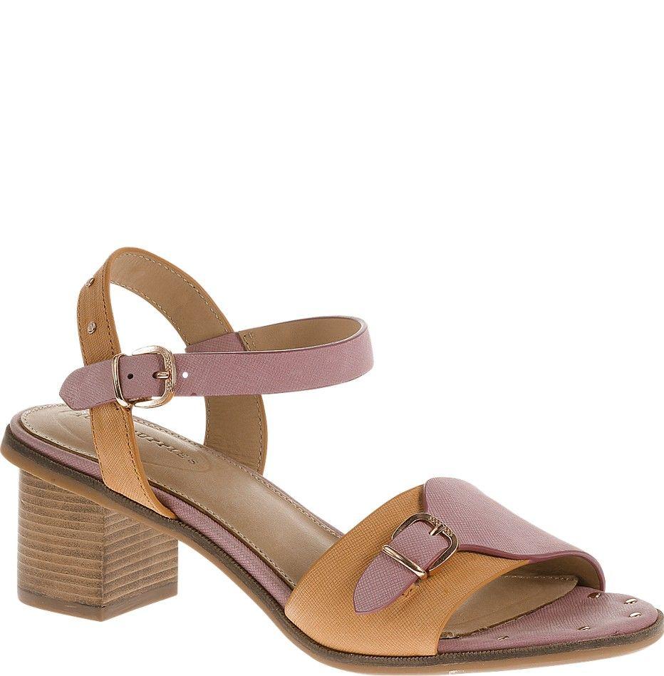 Winter Ballard Women S Dress Sandals Hw05314 689