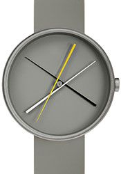Minimalist Watches from Watchismo.com