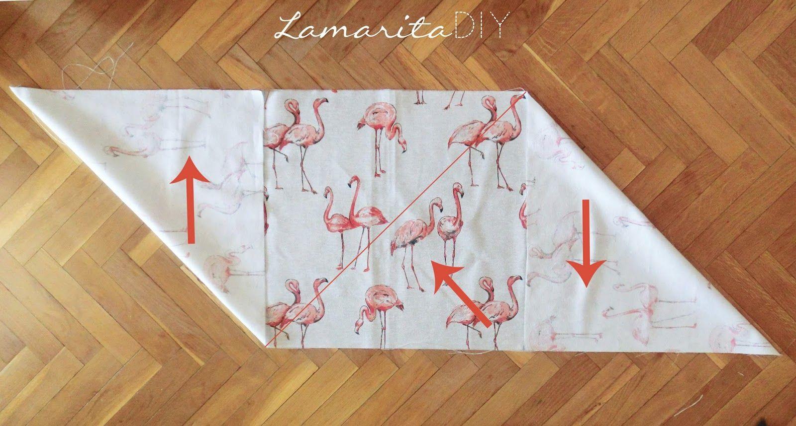 Blog sobre DIY: costura, manualidades, artesanía, decoración, craft ...
