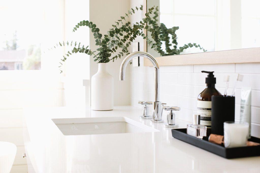 Modern Sink Modernsink Vanities Sinks Pinterest Bathroom Unique Bathroom Vanities Bay Area