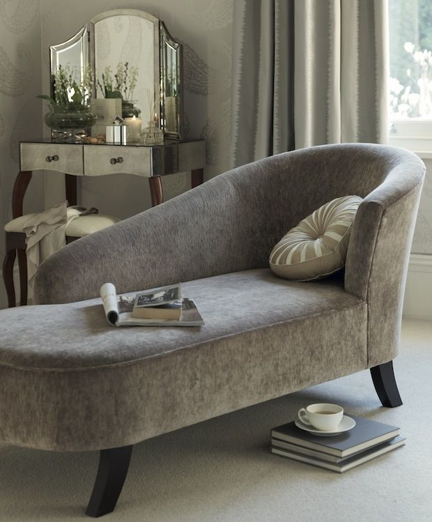 Interior Design Inspiration Photos By Laura Hay Decor Design: Inspiration: Great Gatsby Decor