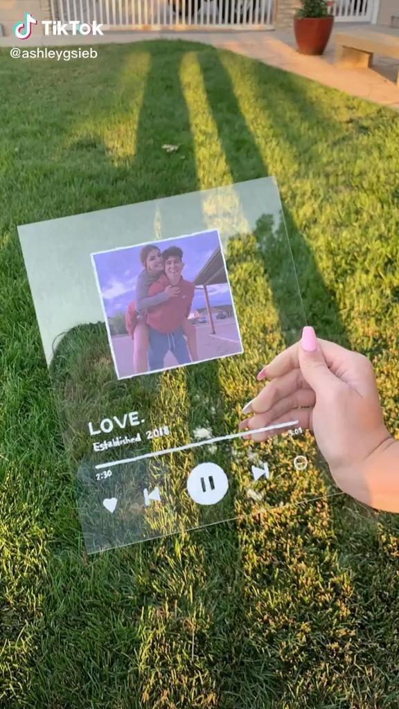 Pin De Vitalinka Semegen En Diy Crafts Video En 2020 Manualidades Creativas Regalos Creativos Para Novio Regalos Faciles Para Novio