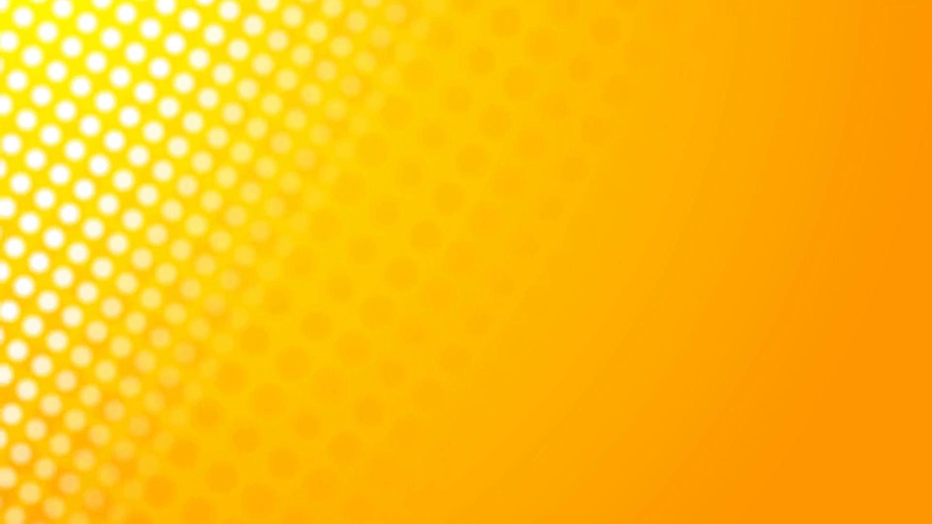 Download Png Banner Background Hd Png Gif Base Banner Background Hd Banner Background Images Flex Banner Design