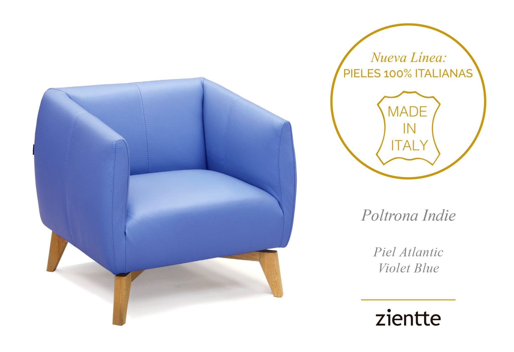 Nuevas Pieles Italianas En Nuestras Piezas Calidad Y Buen Gusto  # Muebles Zientte
