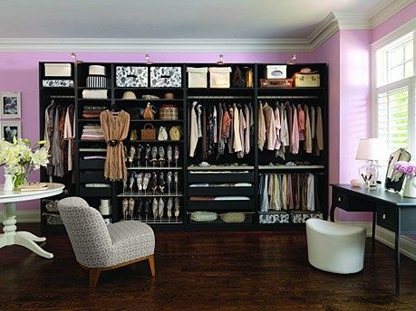 Best Ikea Pax Inspiration For My Makeup Room Dressing Room 400 x 300