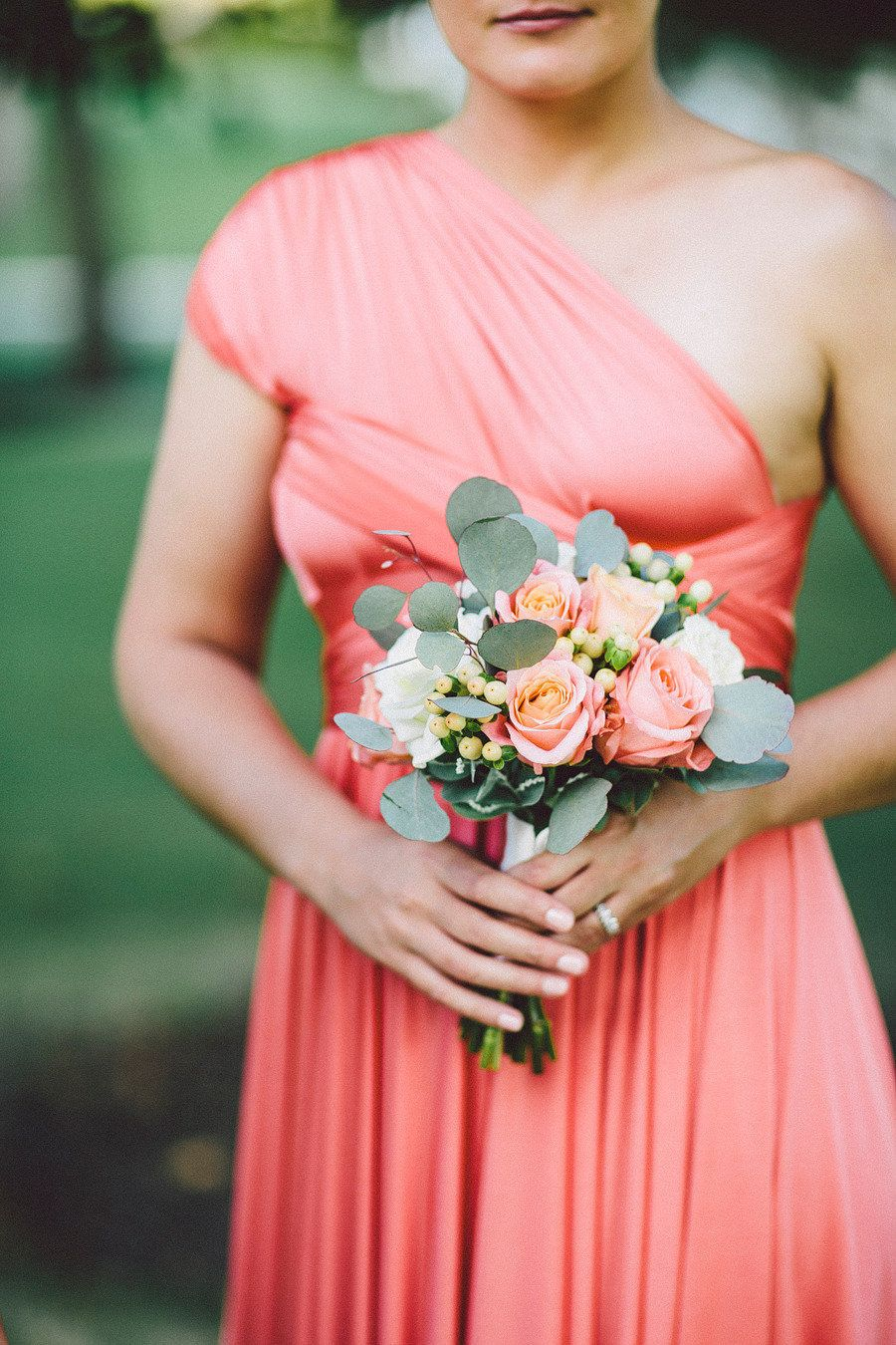 Voyager Estate Wedding from Natasja Kremers Photography + Cathrin D ...