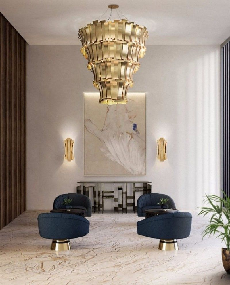 Nice What Is It About Mid Century Modern Design That Has So Many Of Us In A  Decorating Tizzy? There Are Countless Stores And Brands Devoted  Specifically To This ...